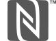 NFC simplifies smartphone sharing