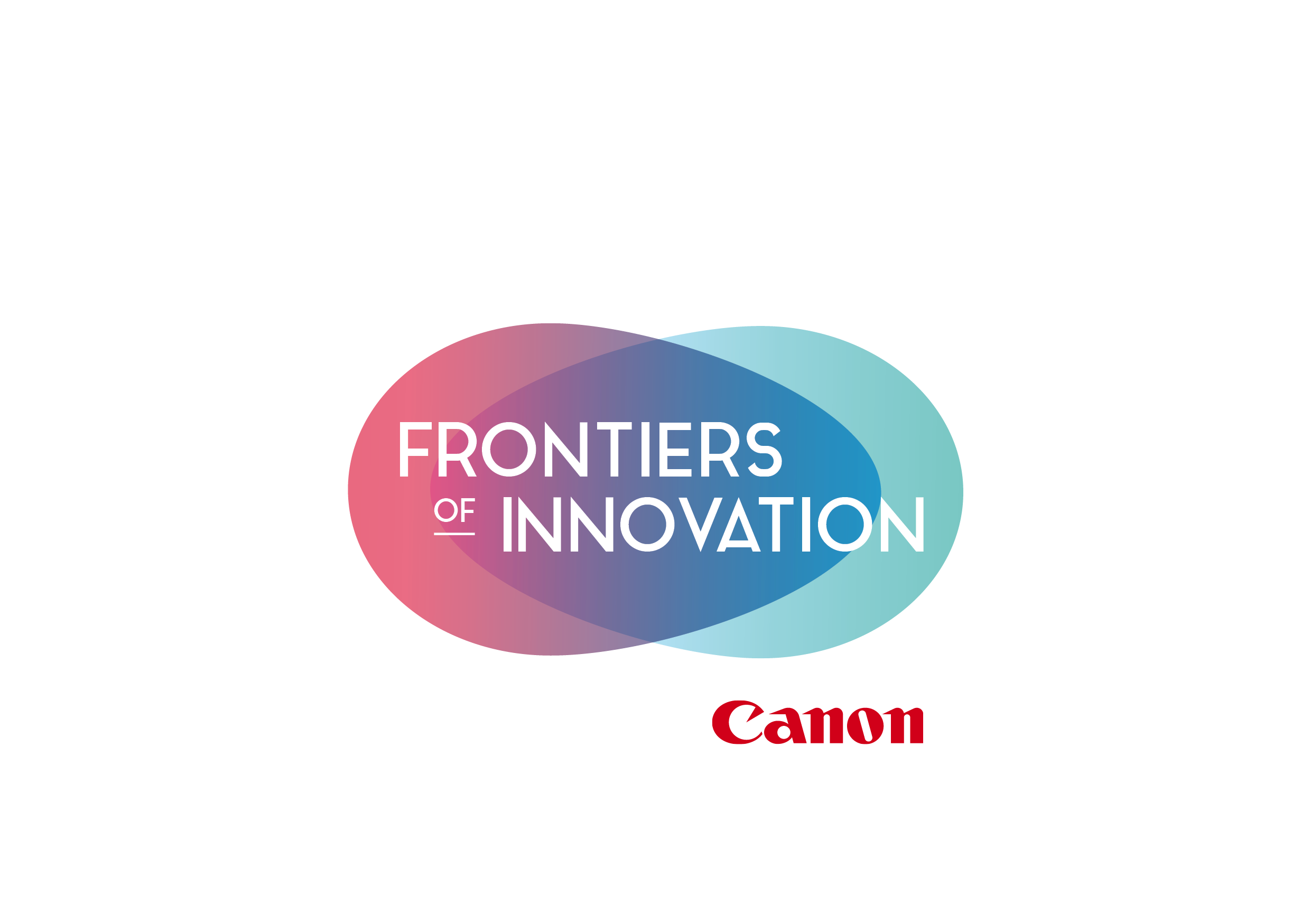 frontiers-of-innovation-2016-Dubai