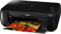 canon pixma mp495 printer software free download