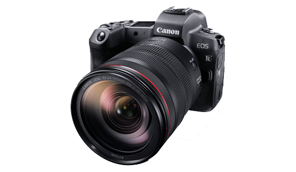 EOS Cameras Support - Download drivers, software, manuals